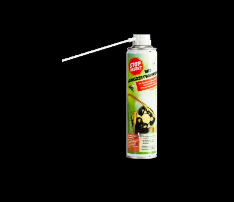 400ml-Sprühdose (einzeln)
